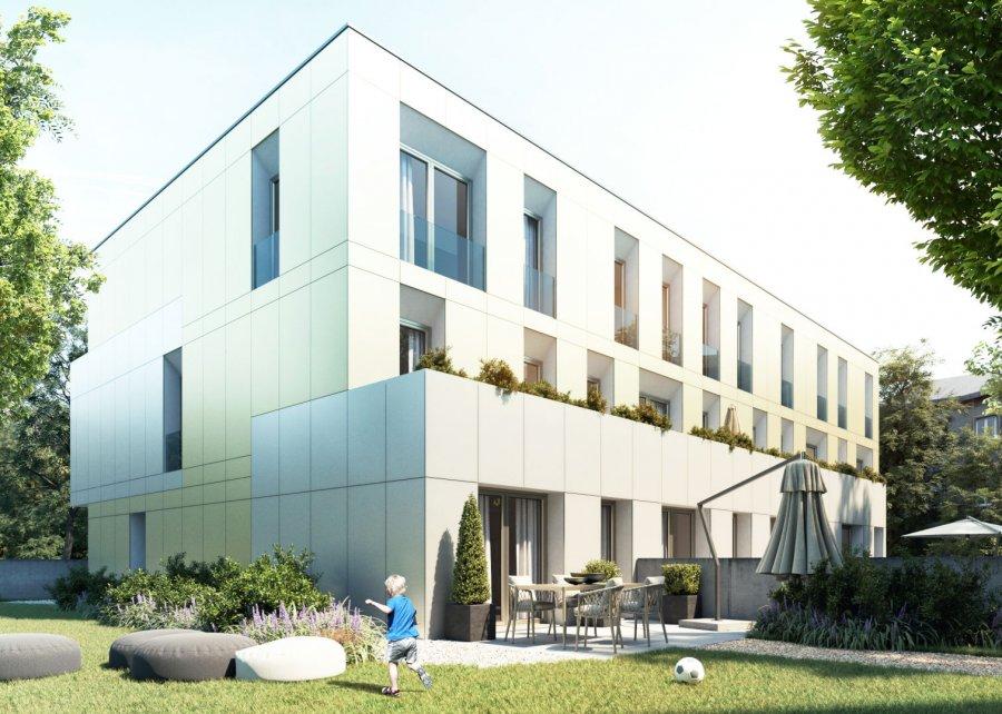 acheter maison 3 chambres 196 m² esch-sur-alzette photo 2