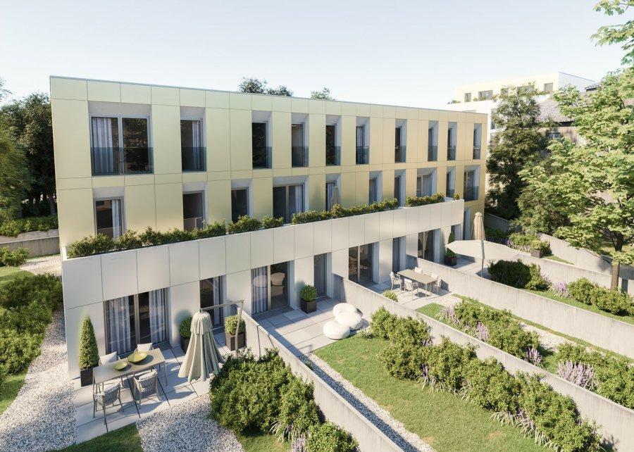 acheter maison 3 chambres 196 m² esch-sur-alzette photo 1