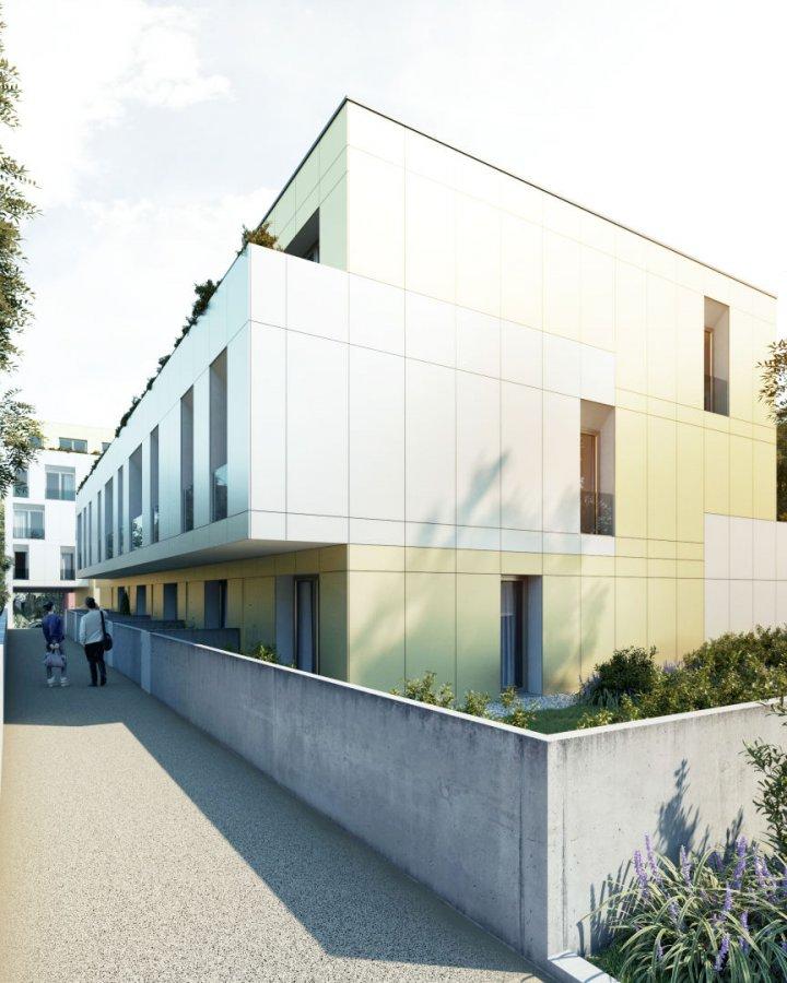 acheter maison 3 chambres 196 m² esch-sur-alzette photo 4