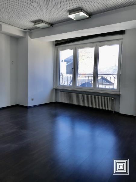 louer bureau 5 chambres 150 m² luxembourg photo 1