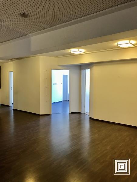 louer bureau 5 chambres 150 m² luxembourg photo 4