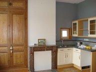 Maison à vendre F6 à Montreuil - Réf. 4913282
