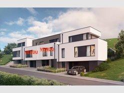 House for sale 3 bedrooms in Rameldange - Ref. 6691202