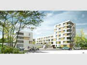 Apartment for rent 1 bedroom in Belval - Ref. 6699394