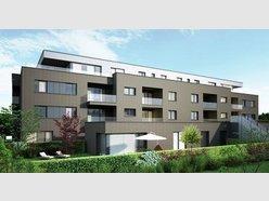 Appartement à vendre 3 Chambres à Luxembourg (LU) - Réf. 5073282