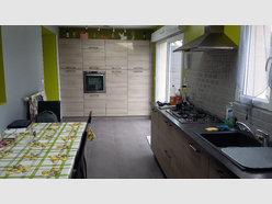 Maison à vendre F5 à Calais - Réf. 5138818