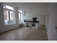 Appartement à louer F3 à Lille - Réf. 5011842