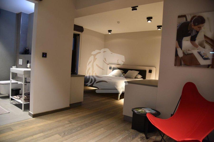 bedroom for rent 1 bedroom 32 m² findel photo 1