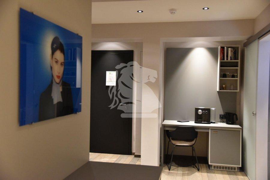 bedroom for rent 1 bedroom 32 m² findel photo 2