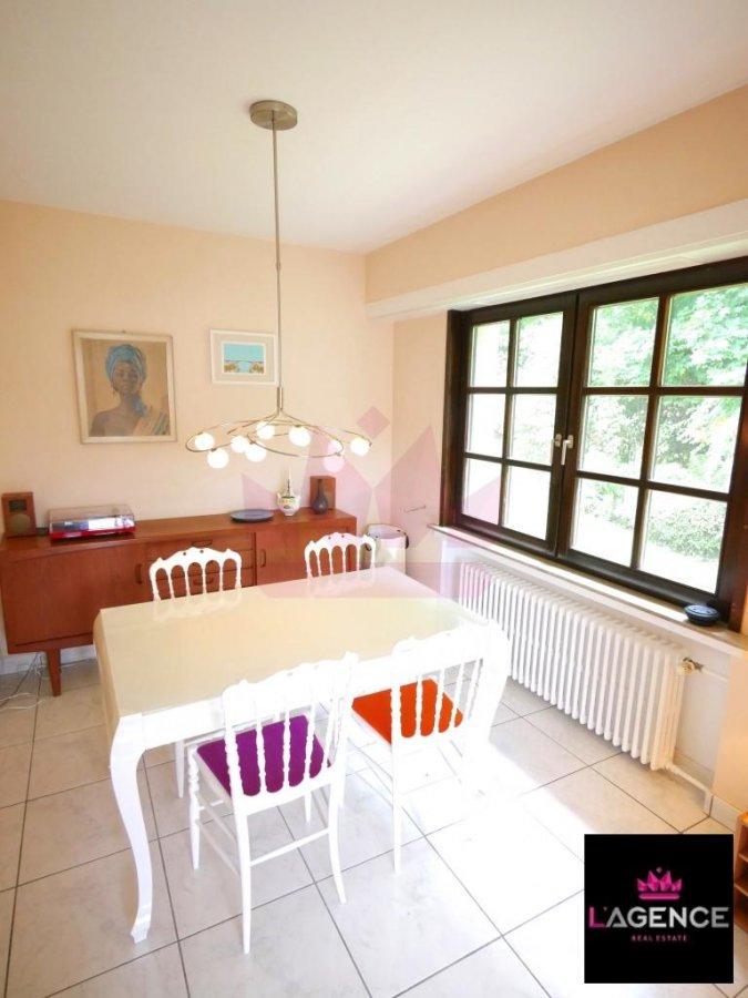louer maison mitoyenne 3 chambres 130 m² lorentzweiler photo 5