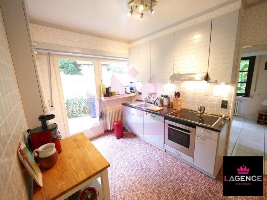 louer maison mitoyenne 3 chambres 130 m² lorentzweiler photo 7