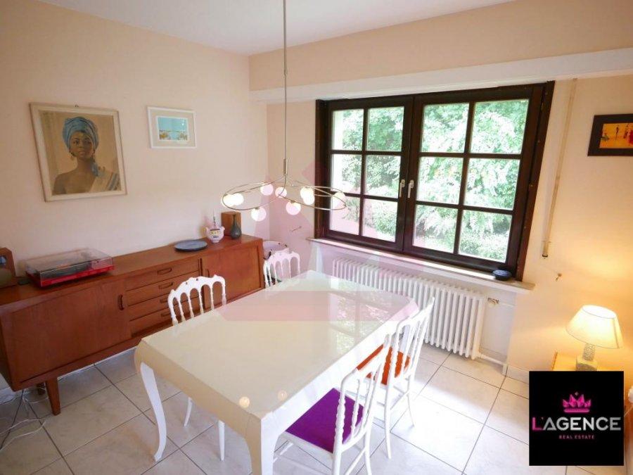 louer maison mitoyenne 3 chambres 130 m² lorentzweiler photo 6