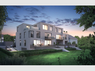 Appartement à vendre 3 Chambres à Mondercange - Réf. 5937538