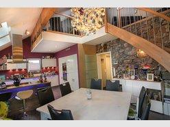 Duplex à vendre 2 Chambres à Pommerloch - Réf. 6003074