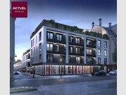 Penthouse à vendre 1 Chambre à Kayl - Réf. 6265218
