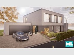 House for sale 4 bedrooms in Kehlen - Ref. 6793602