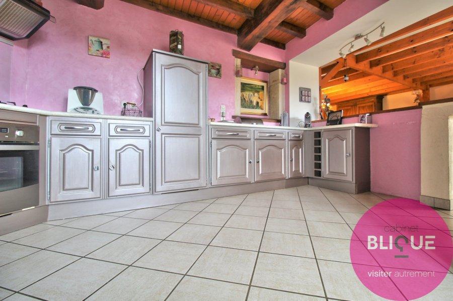 acheter maison 9 pièces 330 m² toul photo 5