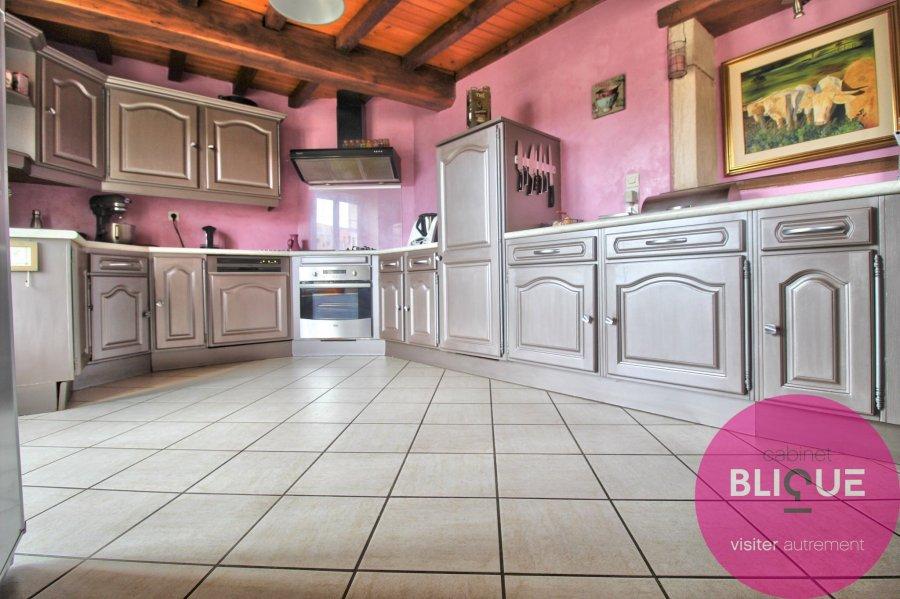 acheter maison 9 pièces 330 m² toul photo 4