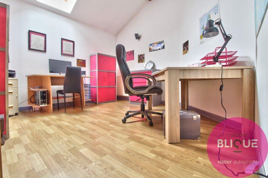 acheter maison 9 pièces 330 m² toul photo 7
