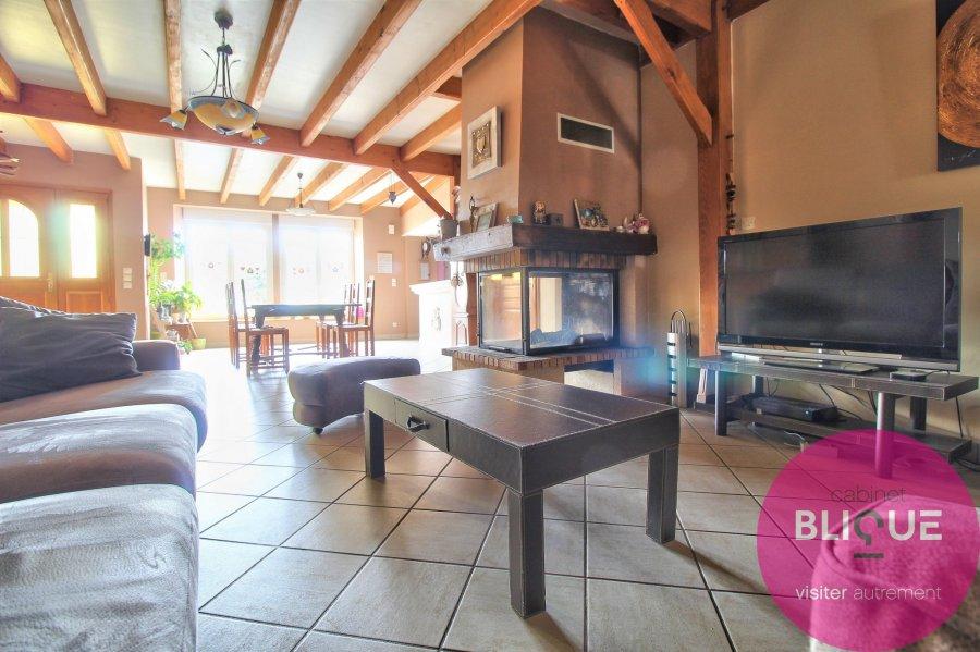 acheter maison 9 pièces 330 m² toul photo 2