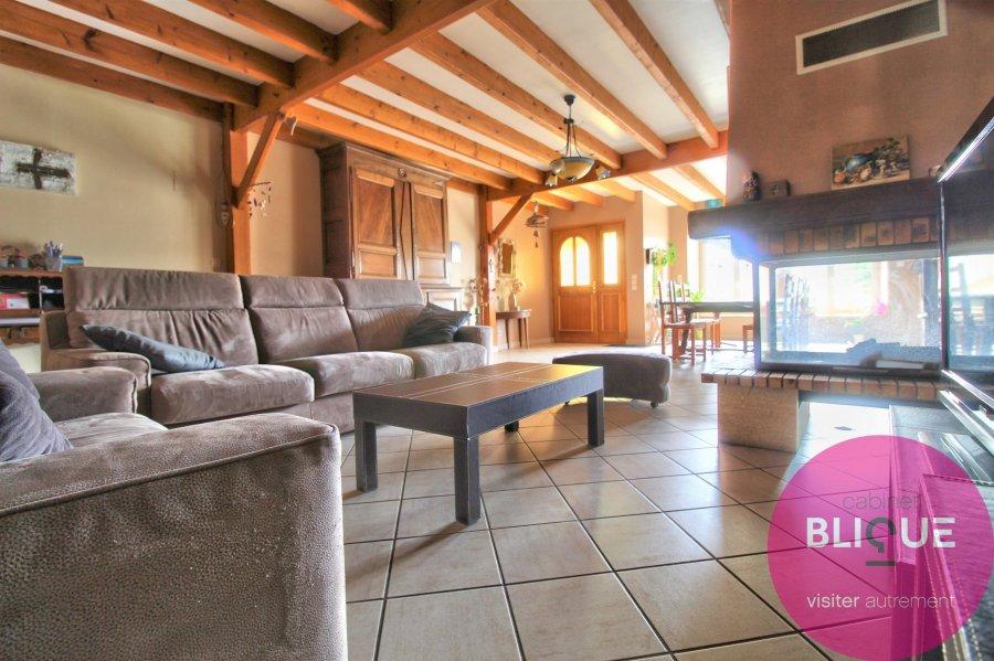 acheter maison 9 pièces 330 m² toul photo 3