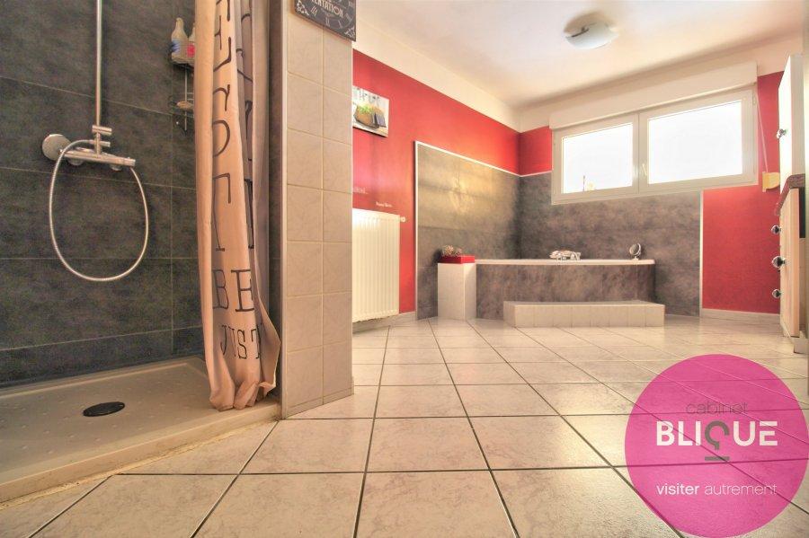 acheter maison 9 pièces 330 m² toul photo 6