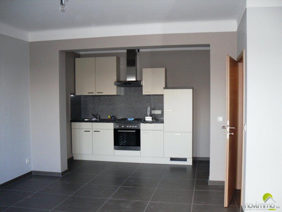 acheter immeuble de rapport 0 chambre 604 m² dudelange photo 2