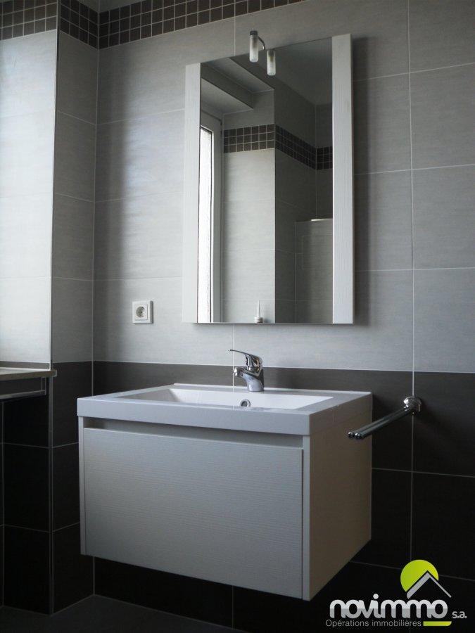 acheter immeuble de rapport 0 chambre 604 m² dudelange photo 4