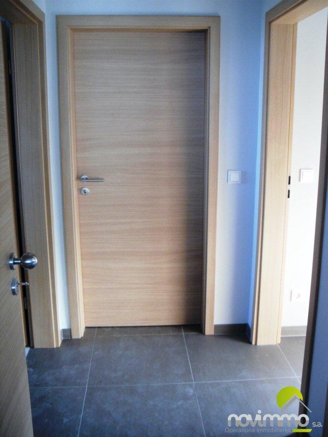 acheter immeuble de rapport 0 chambre 604 m² dudelange photo 5