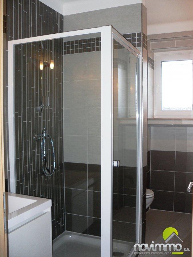 acheter immeuble de rapport 0 chambre 604 m² dudelange photo 6