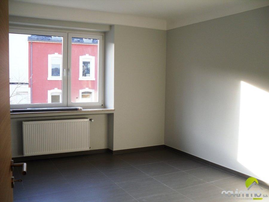 acheter immeuble de rapport 0 chambre 604 m² dudelange photo 7