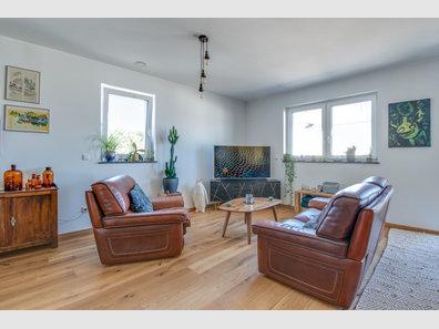 Duplex for sale 2 bedrooms in Keispelt - Ref. 6941058