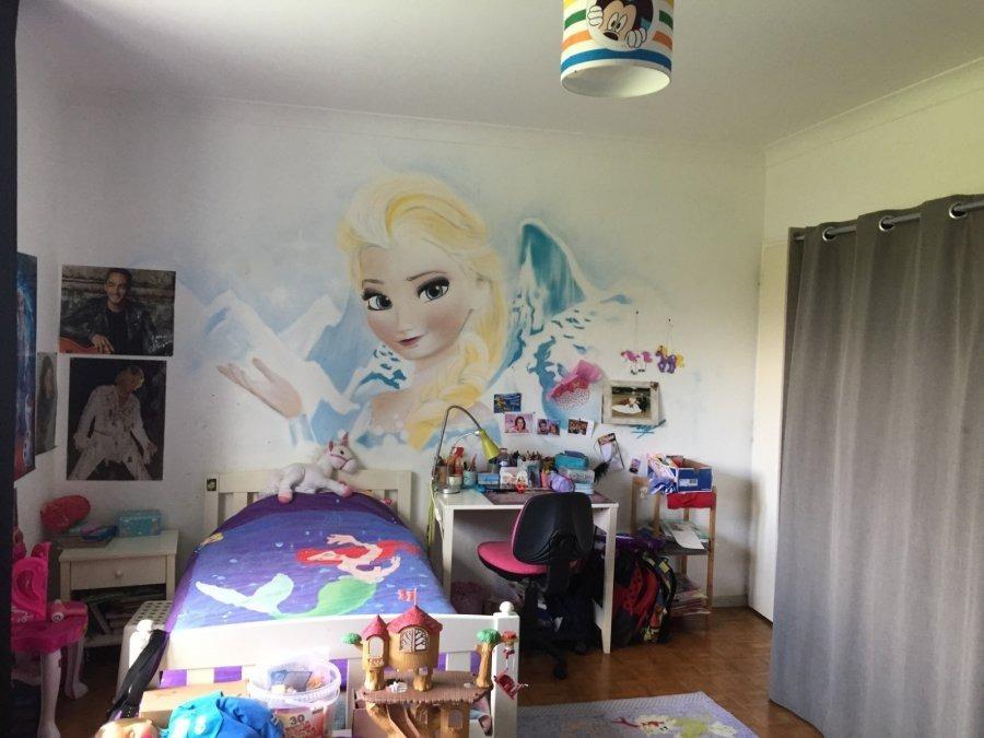 Maison individuelle à vendre F5 à Montigny-sur-Chiers