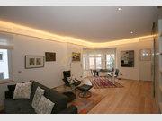 Appartement à louer 2 Chambres à Luxembourg-Limpertsberg - Réf. 4848002