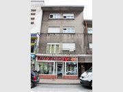 Immeuble de rapport à vendre F10 à Villerupt - Réf. 4463234