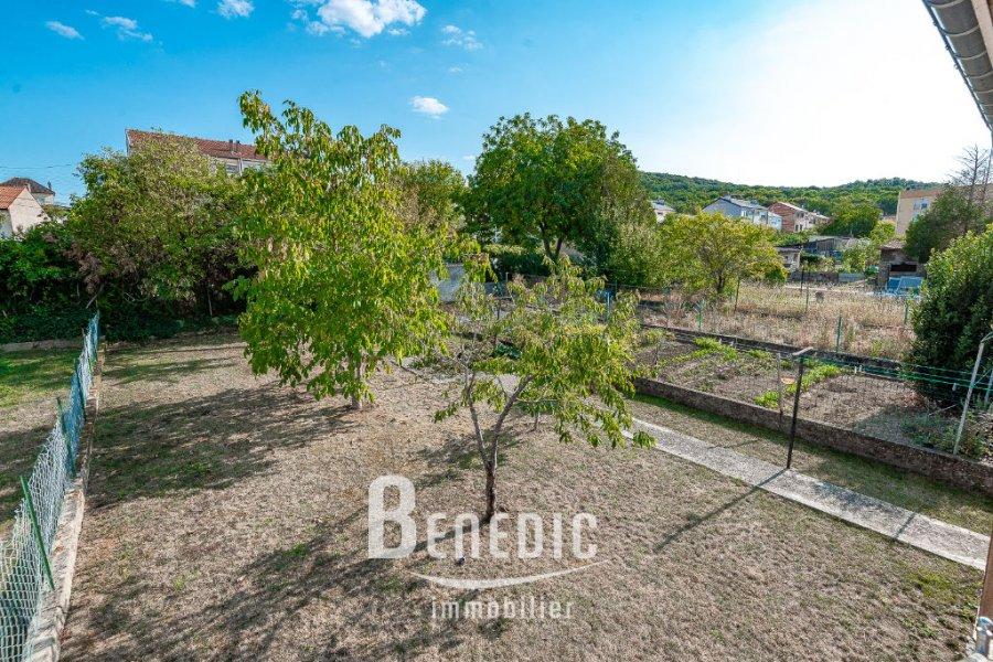 acheter maison 6 pièces 130 m² rombas photo 3