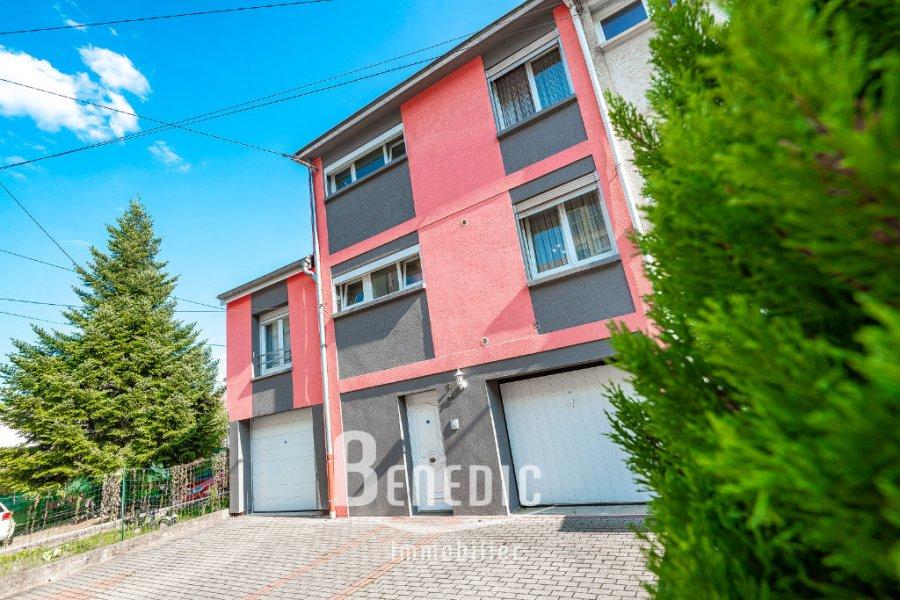 acheter maison 6 pièces 130 m² rombas photo 1