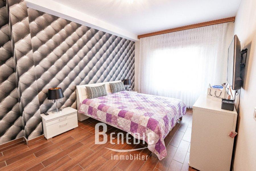acheter maison 6 pièces 130 m² rombas photo 7