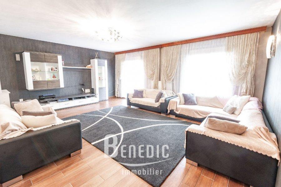 acheter maison 6 pièces 130 m² rombas photo 5