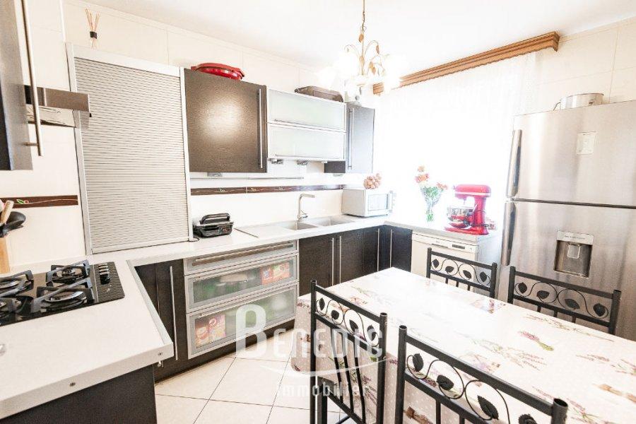 acheter maison 6 pièces 130 m² rombas photo 6