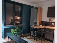 Holiday cottage for rent 1 bedroom in Ay-sur-Moselle - Ref. 7092866