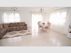Maison à vendre F5 à Tomblaine - Réf. 5134978