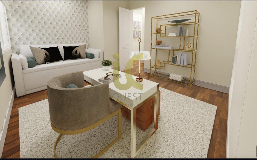 acheter appartement 3 chambres 114.16 m² keispelt photo 2