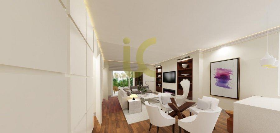 acheter appartement 3 chambres 114.16 m² keispelt photo 4