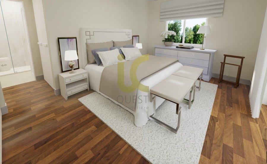 acheter appartement 3 chambres 114.16 m² keispelt photo 3