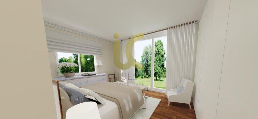 acheter appartement 3 chambres 114.16 m² keispelt photo 7