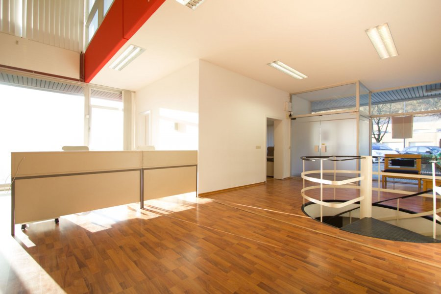 acheter local commercial 0 chambre 573 m² luxembourg photo 3