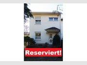 Maison à vendre 5 Pièces à Saarlouis - Réf. 6720130