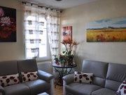 Vente appartement F3 à Colmar , Haut-Rhin - Réf. 5147266