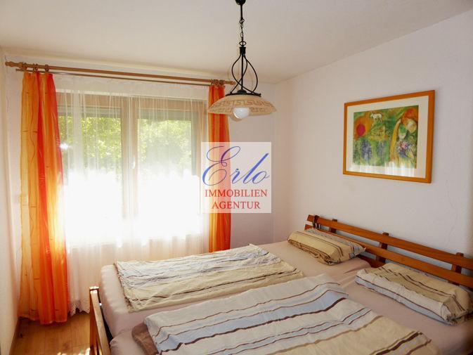 haus kaufen 3 zimmer 95 m² oberbillig foto 6